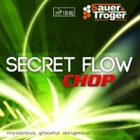 Sauer & Troger Secret Flow Chop